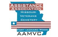 Assistance Association Missouri Veterans Cemetery