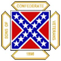 Sons of Confederate Veterans Camp #79
