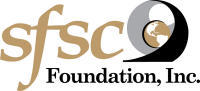South Florida State College Foundation, Inc.
