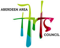 Aberdeen Area Arts Council