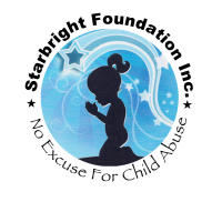Starbright Foundation Inc