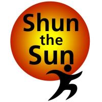 Shun the Sun Foundation