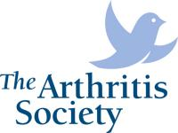 The Arthritis Society - Grand River Region