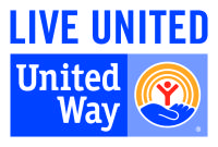 United Way of Northeastern South Dakota