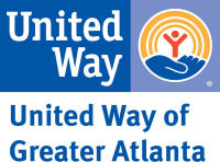 United Way of Greater Atlanta (Fayette County)