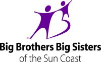 Big Brothers Big Sisters of the Sun Coast