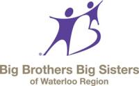 Big Brothers Big Sisters of Waterloo Region