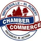 Waynesville - St. Robert Chamber of Commerce