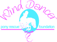 Wind Dancer Pony Rescue Foundation