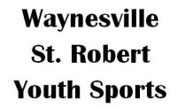 Waynesville Saint Robert Youth Sports