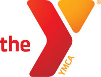 Blue Springs Family YMCA